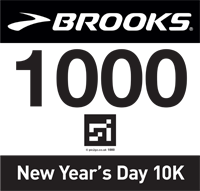 brooks_nyd10k_pic2go-barcode_1000