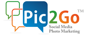 pic2go Logo.png