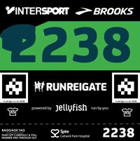 run-reigate-2016-10k-final