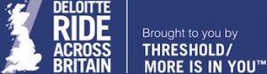 ride-across-britain-header-logo1