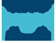 cambridge-half-marathon-logo-2021[1]