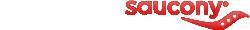 saucony-logo[1]