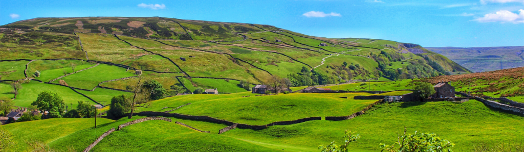 2021 Yorkshire Dales (cropped and reduced)