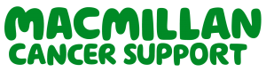 Macmillan logo[1]