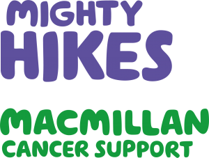 Mighty-hikes_logo