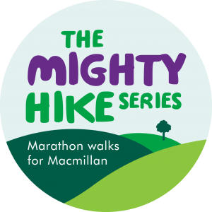 THE MIGHT HIKE MAIN LOGO_RBG